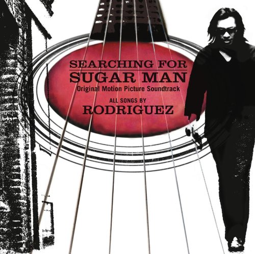Searching for Sugar Man (Original Motion Picture Soundtrack)
