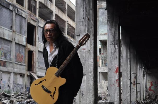 Rodriguez: The Story of Sugar Man | WGN