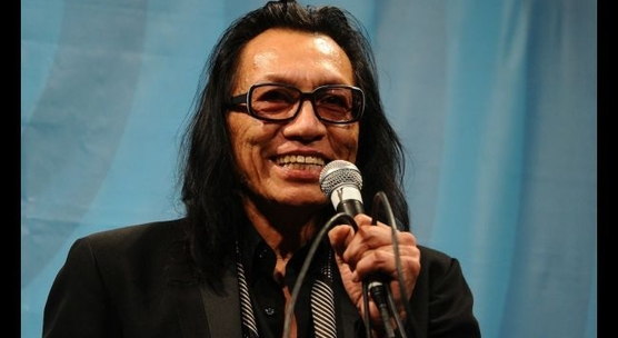 Petition | Michael Kaiser, President of the Kennedy Center: Give an award to Sixto Rodriguez at the 2012 Kennedy Center Honors! | Change.org