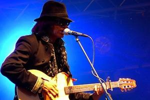Picture credit: Sixto Rodriguez courtesy the_junes/Flickr