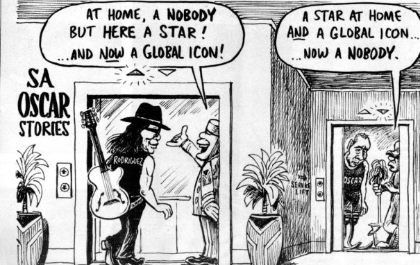 SA Oscar Stories   Zapiro