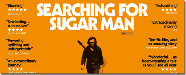 searching for sugar man oscar best documentary feature predictions