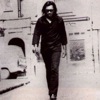 """Truth and Beauty: """"Searching for Sugar Man"""""""
