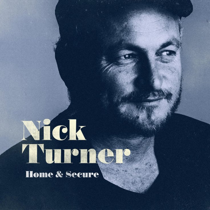 nick-turner-home-and-secure