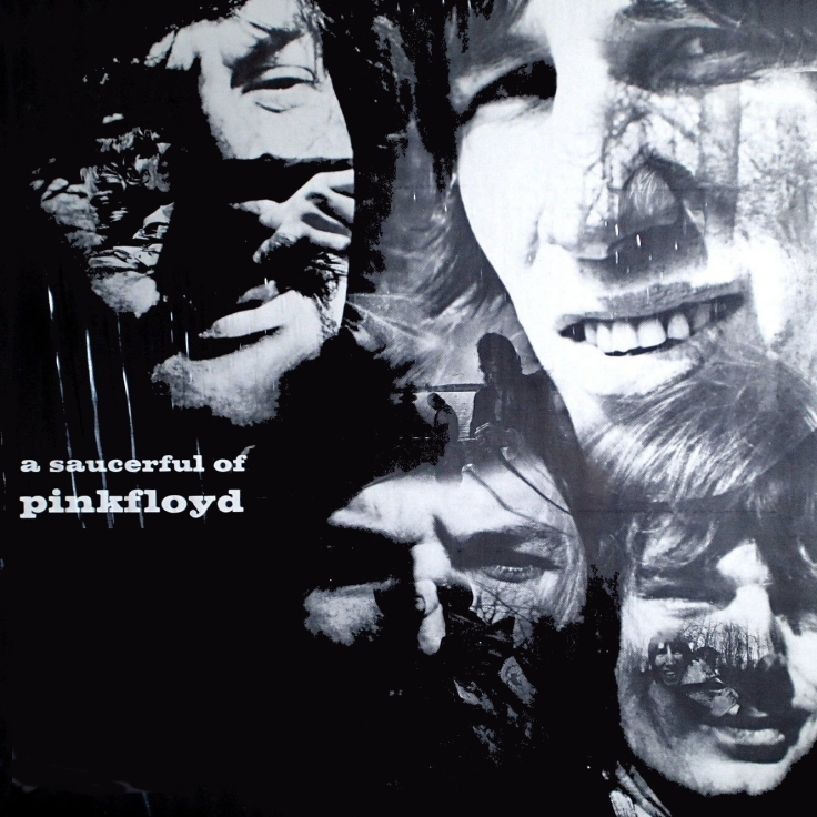 Saucerful of Pink Floyd.jpg