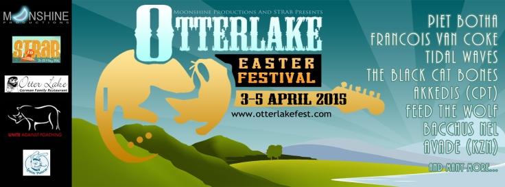 Otterlake Easter Festival