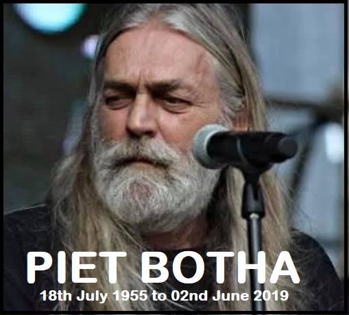 Piet Botha.jpg