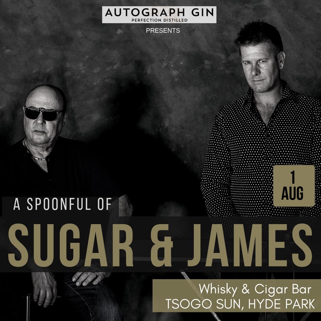 Sugar and James.jpg